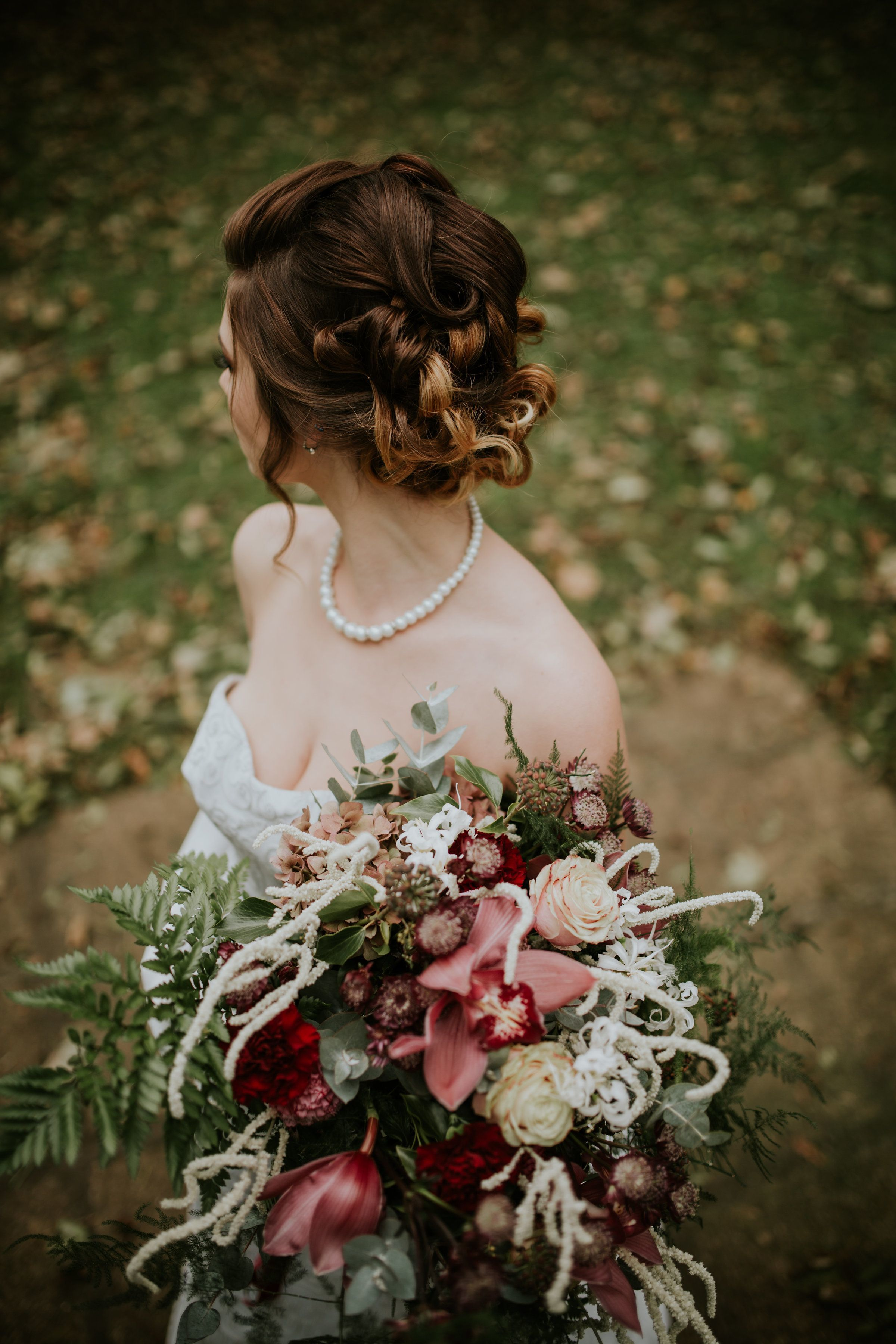 enchanted brides photography 151