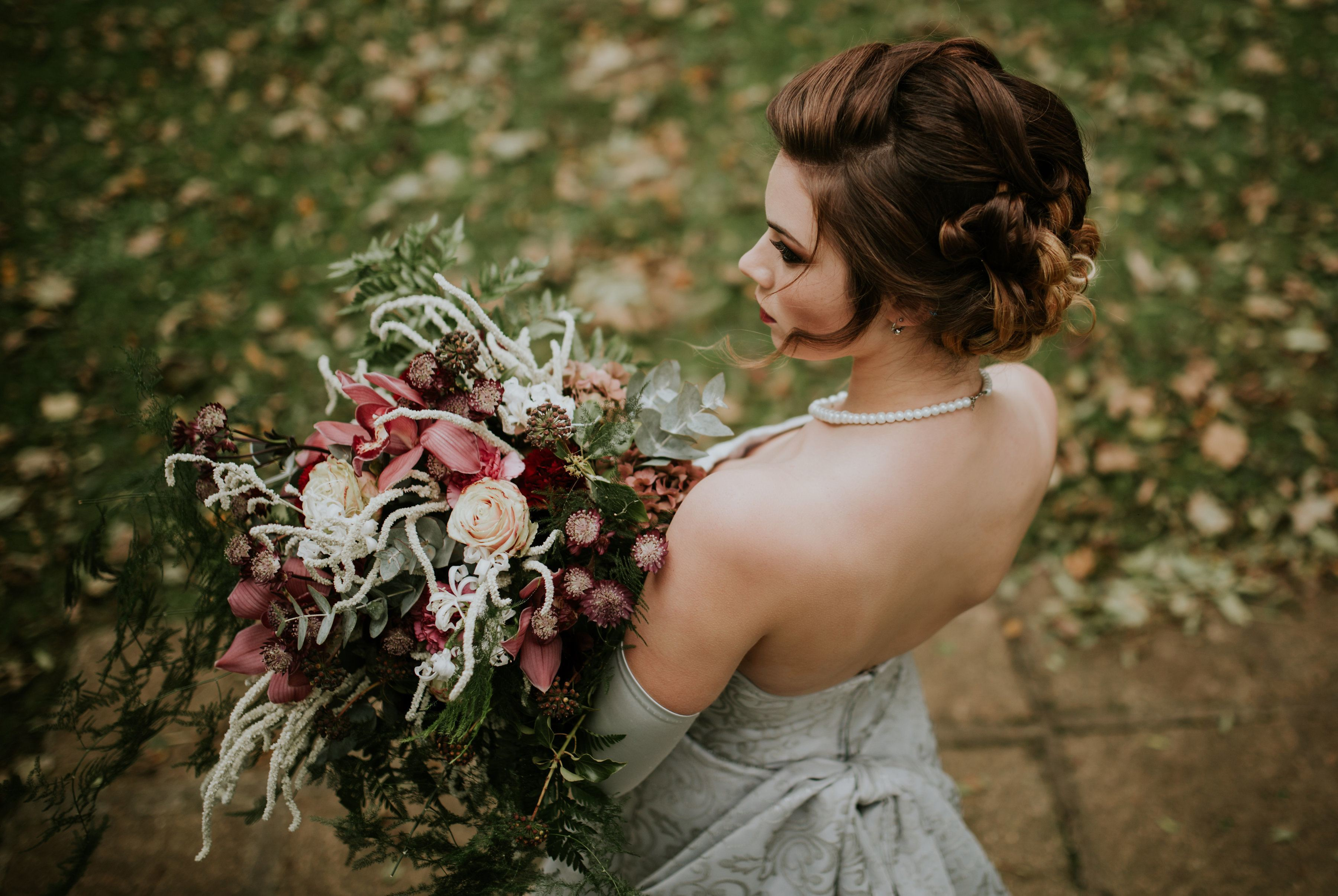enchanted brides photography 152